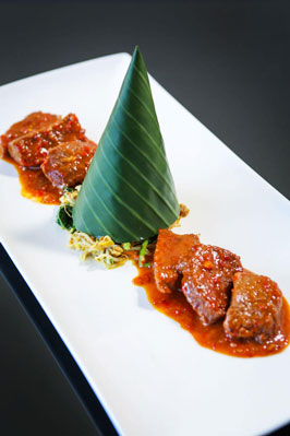 Amazing_Bali_Catering - AMAZING_BAL_CATERING_380x570a.jpg