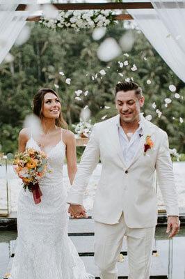 Amora-Bali-Weddings - baliwedding-Amora-Bali-Weddings-H