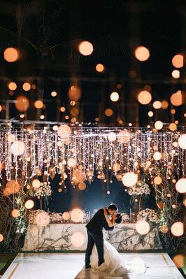 Avavi_Bali_Weddings - AVAVI_BALI_WEDDINGS_380x570.jpg