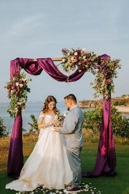 Bali-Bride-Wedding - baliwedding-Bali-Bride-Wedding-266x399.jpg