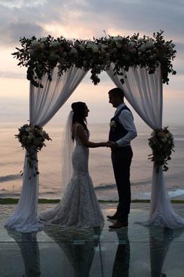 Bali-Brides - baliwedding-Bali-Brides-266x399-1