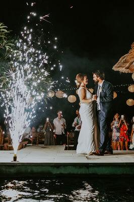 Gus - baliwedding-Bali-Jepung-Wedding-International-Gus-H