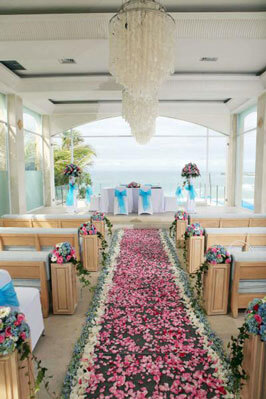 Bali-Shuka-Wedding - Bali-Shuka-Wedding-266x399.jpg