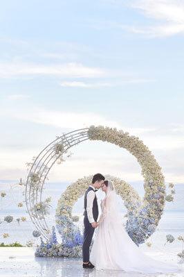 Bali_Romantic_Wedding - BALI_ROMANTIC_WEDDING_380x570.jpg