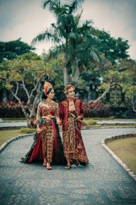 Bali_WD_Production - BALI_WD_PRODUCTION_380x570a.jpg