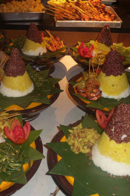 Bali_Wedding_Catering - BALI_WEDDING_CATERING_266x399.jpg