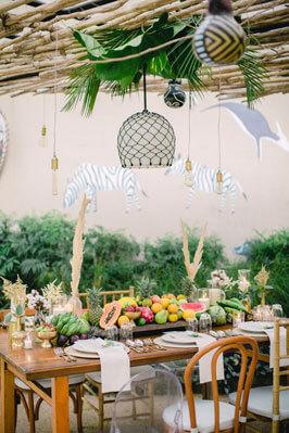 Bali_Wedding_Palace - BALI_WEDDING_PALACE_380x570.jpg