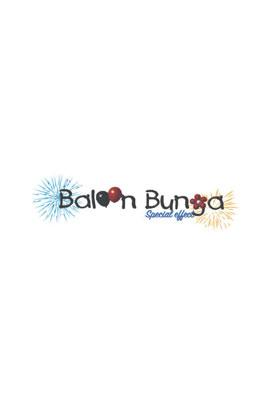 Baloon_Bunga_Bali - BALOON_BUNGA_LOGO_266x399.jpg