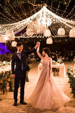 Calla-Overseas-Wedding-Event-Consultant - baliwedding-Calla-Overseas-266x399.jpg