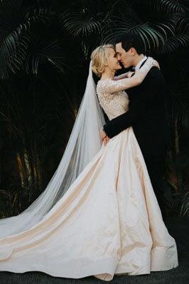 Global_Weddings - GLOBAL_WEDDINGS_266x399.jpg