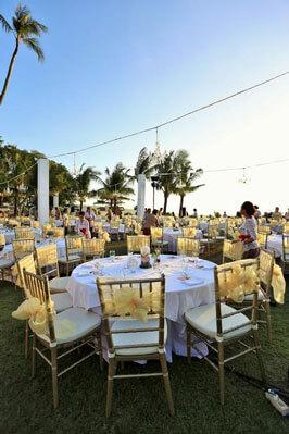 Gusri-Wedding-Services - Gusri-Wedding-Services-266x399.jpg
