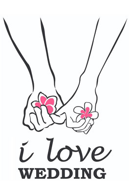 I-Love-Wedding - baliwedding-I-Love-Wedding-266x399.jpg