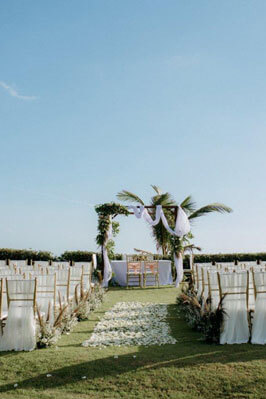 Impiana-Private-Villas - baliwedding-Impiana-266x399