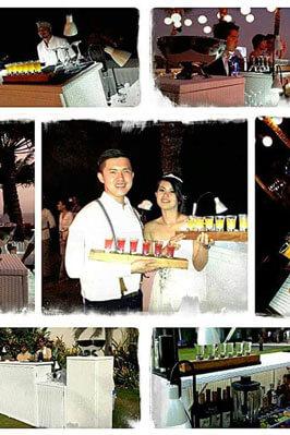 Joe_Bar_Catering_Bali - JOE_BAR_CATERING_266x399.jpg