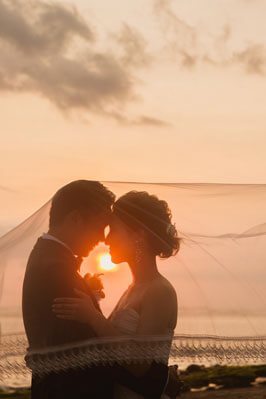 Like-Us-Wedding - baliwedding-Like-Us-Wedding-266x399