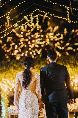 Love-Bali-Weddings - baliwedding-Love-Bali-Weddings-266x399.jpg
