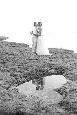 Marry-At-Bali - baliwedding-Marry-At-Bali-266x399.jpg