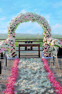 Premier-Hospitality-Asia - baliwedding-Premier-Hospitality-Asia-266x399.jpg