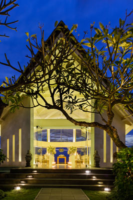 The-Seminyak-Beach-Resort-Spa - baliwedding-The-Seminyak-Beach-Resort-SPA-266x399.jpg