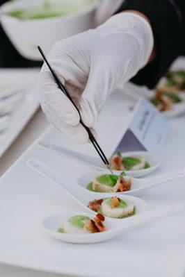 Vivre-Catering - baliwedding-Vivre-Catering-266x399